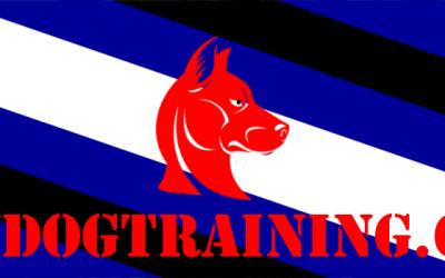Gaydogtraining Collaboration