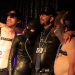 APHC-DeanAcuri-pup-play-info-020