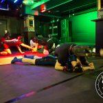 Kazuki-kennel-klub-PupPlay-Info-003