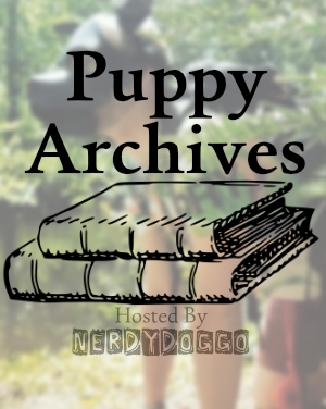 Timeline of Pup Play on The Internet