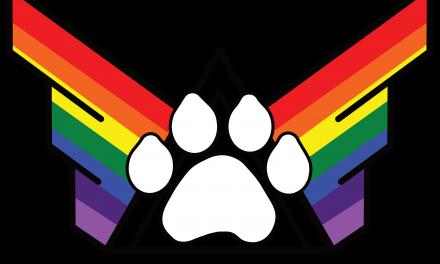2017 Nerdy Doggo Community Awards